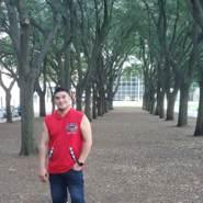 fernandol688405's profile photo