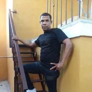 moisesr146819's profile photo