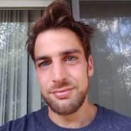 michaelc791537's profile photo