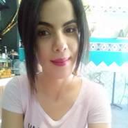 krifirachida35's profile photo