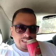 aleka47's profile photo