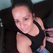 chiquis466157's profile photo