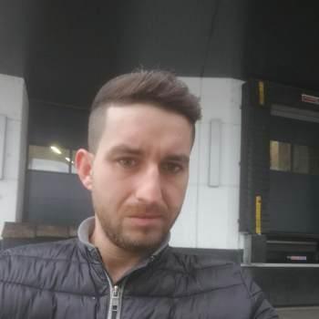muhsinc531859_Oberosterreich_Single_Male