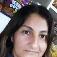 escobarm320659's profile photo