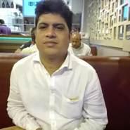 miam142's profile photo