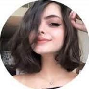 lmzyonhh138866's profile photo