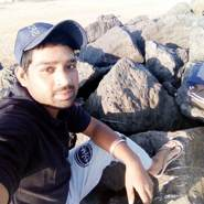 jaspeets774164's profile photo
