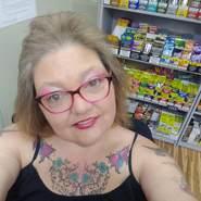 mkaren0701's profile photo