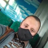 diegoj991570's profile photo