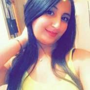 lamial944119's profile photo