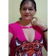 rosam9735's profile photo