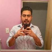 cesarh840190's profile photo