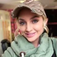 michelle_m82's profile photo