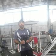 wesliw721666's profile photo