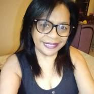 elianes84's profile photo