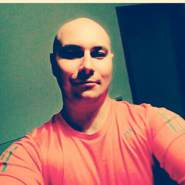 artur454059's profile photo