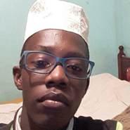 greysonj's profile photo