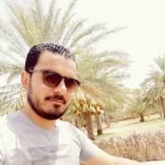 bennejir's profile photo