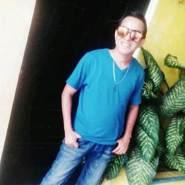 erickrogersramirez's profile photo
