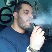 mehdih89776's profile photo