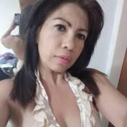 barbara657530's profile photo