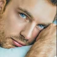 yaserh23501's profile photo