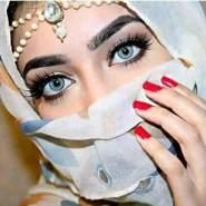 imani63's profile photo