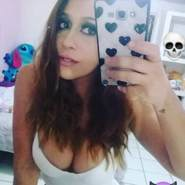roseglad101's profile photo