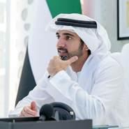 hamdan747014's profile photo