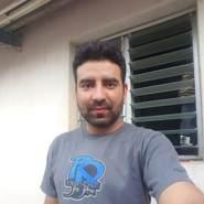 jhonatand113032's profile photo