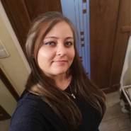 krysie744518's profile photo