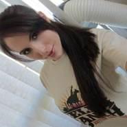 sandramoore86181's profile photo