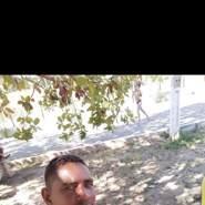flavios661981's profile photo