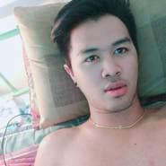 userrblm89763's profile photo