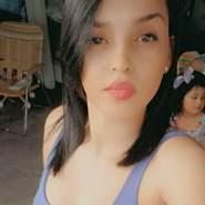 aalayahp's profile photo