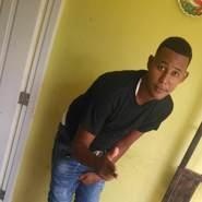 darielv601768's profile photo