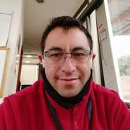 josel76511's profile photo