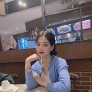 userjq365's profile photo