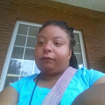 abbyw85_Alabama_Single_Female