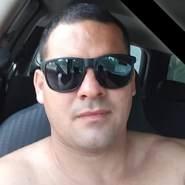 liesnerm's profile photo