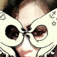 lovet17's profile photo