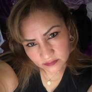 patyv51's profile photo