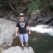 estefanof316280's profile photo