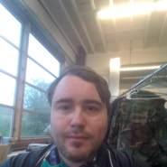 davidm612474's profile photo