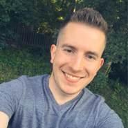 daniel008447's profile photo
