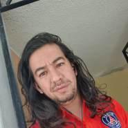 fernandox_avier's profile photo