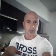 sigfredo797423's profile photo