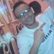 waela88's profile photo
