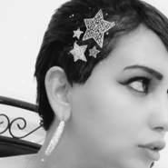 wijiw05's profile photo