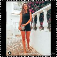 clotteygina's profile photo